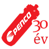 Penco Hungary