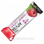 PENCO Sport Energy Bar