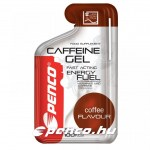 PENCO Caffeine Gel