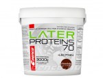 PENCO Later Proteins 70
