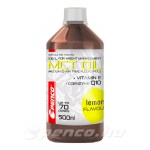 PENCO MCT Oil 500ml