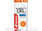 Energy Gel Long Trail 35 g