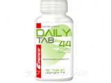 Daily Tab 44 plus (90 tabletta)